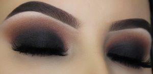 smokey-eye-make-up
